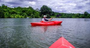 paddling-slider2