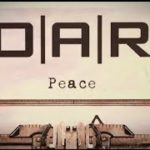 Peace-O.A.R-Official-Music-Video-Cover