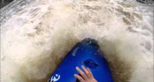 River-Tees-C1-kayaking