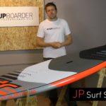 SUP-Review-201516-JP-Australia-Surf-Slate-72-Surf-SUP