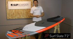 SUP-Review-201516-JP-Australia-Surf-Slate-72-Surf-SUP