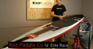 SUP-Review-2016-Red-Paddle-Co-Elite-Race-14-Inflatable-SUP-Board