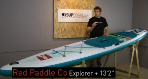 SUP-Review-2016-Red-Paddle-Co-Explorer-132-Inflatable-SUP-Board