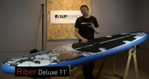 SUP-Review-2016-Riber-Deluxe-11-Beginner-SUP