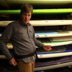 SUP-Tips-How-to-use-a-Type-5-Co2-Waist-PFD