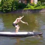 SUPMONKEYstand-up-paddlinginflatable-paddleboard14RACE-boardSTEIFi-SUPHAMBURG