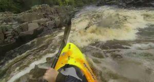 Salmon-Falls-River-Tees-Kayaking