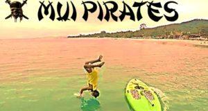 Samui-Paddle-Board-SUP