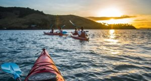 sea-kayak-sunset-paddle