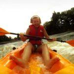 Sit-On-Top-Kayaks-in-Whitewater-Rapids-Dangerously-Fun