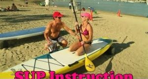 Stand-Up-Paddle-Boarding-Beginners-Technique-SUP-Instruction
