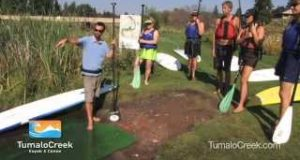 Stand-Up-Paddleboard-Lessons-SUP-Lessons-Bend-Oregon