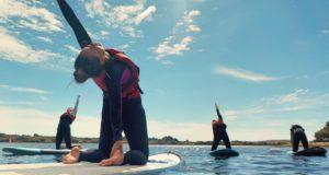 stand-up-paddleboard-yoga-half-camel-pose-1024x768