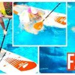 Sup-Boarding-FAIL