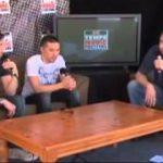 Tempe-Music-Festival-TV-OAR-Interview