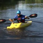 The-Low-Brace-for-Whitewater-Kayakers