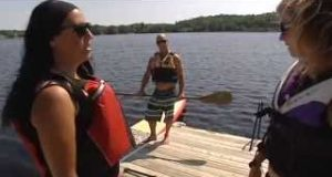 The-Weekend-Adventurer-Canada-Paddle-Boarding