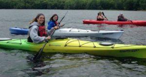 touring-kayaks-1-2d16b6b0