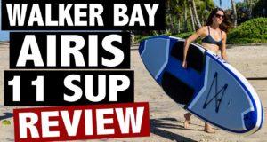 Walker-Bay-Airis-HardTop-SUV-11-SUP-Review