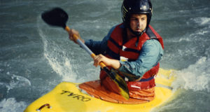 whitewater_kayaking_isere