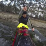 Kayak-canoe sprint Russia