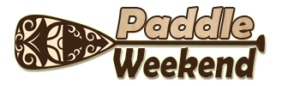 Paddle Weekend