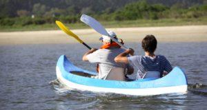 saltwater-paddling-932x496