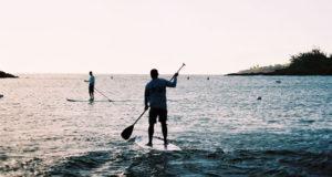 sup-stand-up-paddle-kauai